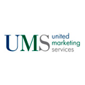 United Marketing Services