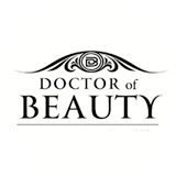 Doctor of Beauty