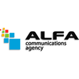 Alfa Communications Agency